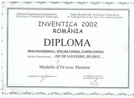 diplomalowsize